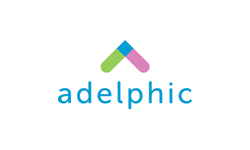 Adelph